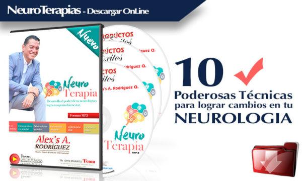 NeuroTerapias