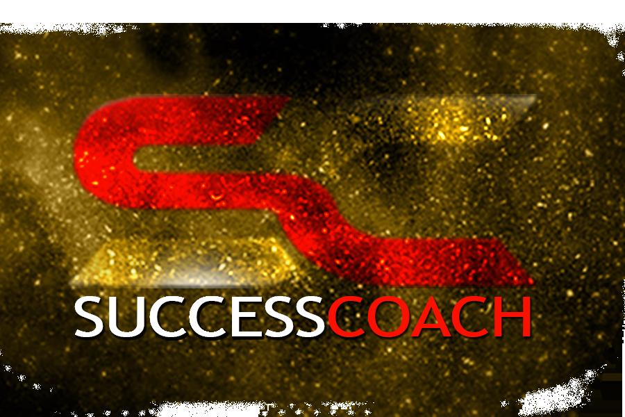 Visita #SuccessCoach