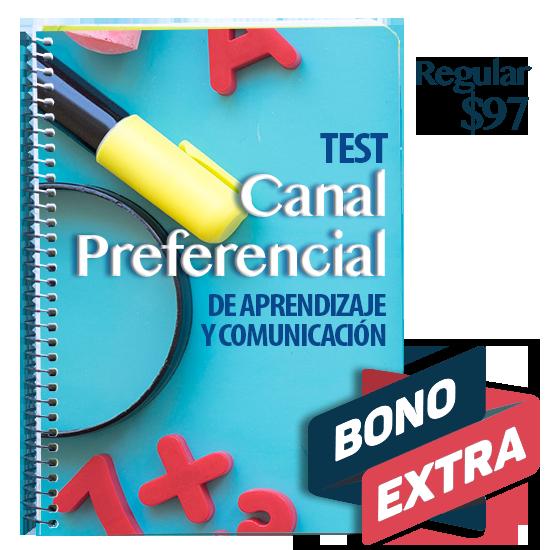 Canal Preferencia